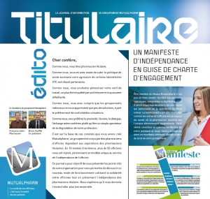 titulaire2
